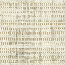 Raw raffia | Komba | RM 977 05 | Wall coverings / wallpapers | Elitis