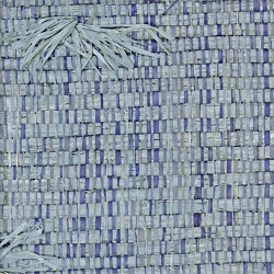 Raw raffia | Nosy Be | RM 975 45 | Wall coverings / wallpapers | Elitis