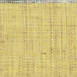 Raw raffia | Tsarabanjina | RM 979 20 | Wall coverings / wallpapers | Elitis