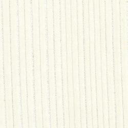 Rendez-vous   Batz   LB 973 02   Upholstery fabrics   Elitis