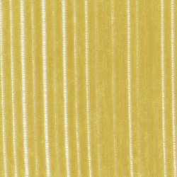 Rendez-vous   Batz   LB 973 21   Upholstery fabrics   Elitis