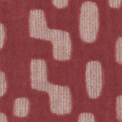 Rendez-vous | Cayo Coco | LB 971 35 | Upholstery fabrics | Elitis