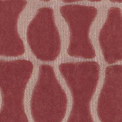 Rendez-vous   Nisyros   LB 972 35   Upholstery fabrics   Elitis