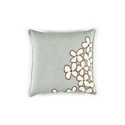 Sophia Amande | CO 188 44 01 | Cushions | Elitis