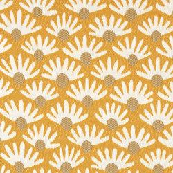 Tandem | Céleste | TV 582 22 | Drapery fabrics | Elitis