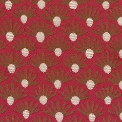 Tandem | Céleste | TV 582 32 | Drapery fabrics | Elitis