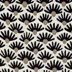 Tandem | Céleste | TV 582 80 | Drapery fabrics | Elitis