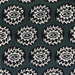 Tandem   Horus   TV 581 65   Drapery fabrics   Elitis