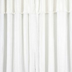 Whisper All offwhite | RD 111 02 01 | Drapery fabrics | Elitis