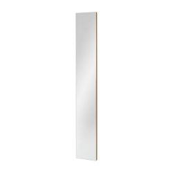Line | Mirrors | Schönbuch