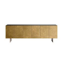 36e8 Sideboard | Buffets / Commodes | LAGO