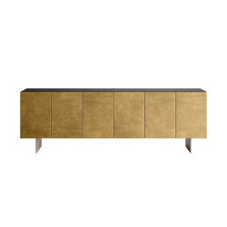 36e8 Sideboard | Sideboards | LAGO