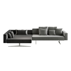 Air Sofa | Sofas | LAGO