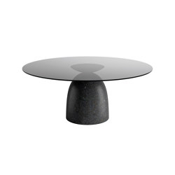 Janeiro Table | Dining tables | LAGO