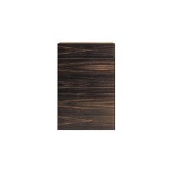 Materia Dresser | Credenze | LAGO