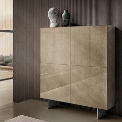 Materia Sideboard 1012 | Sideboards | LAGO