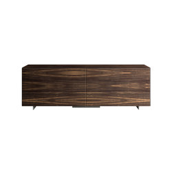 Plenum Sideboars | Buffets / Commodes | LAGO