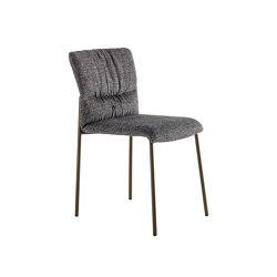 Woop Chair