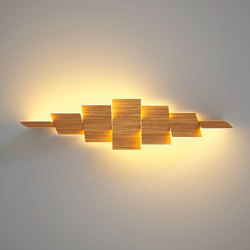 _DECCG WALL LAMP | Wall lights | Henri Bursztyn