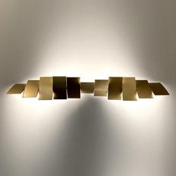 _DECCG WALL LAMP | Wall lights | Henri Bursztyn