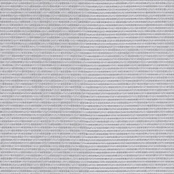 SIGMACOUSTIC - 201 | Drapery fabrics | Création Baumann