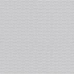 SIGMACOUSTIC - 202 | Drapery fabrics | Création Baumann