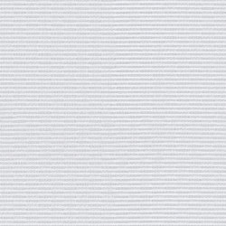 SIGMACOUSTIC - 203 | Tejidos decorativos | Création Baumann