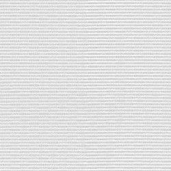 SIGMACOUSTIC - 204 | Drapery fabrics | Création Baumann