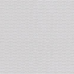 SIGMACOUSTIC - 205 | Drapery fabrics | Création Baumann