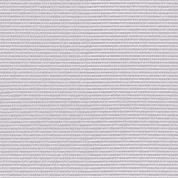 SIGMACOUSTIC - 206 | Drapery fabrics | Création Baumann