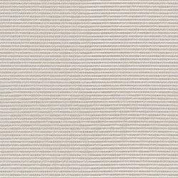 SIGMACOUSTIC - 207 | Drapery fabrics | Création Baumann