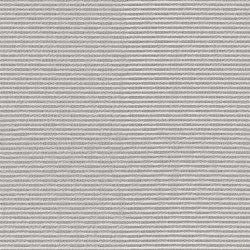 SIGMACOUSTIC - 208 | Drapery fabrics | Création Baumann