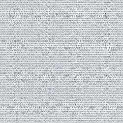 SIGMACOUSTIC - 209 | Drapery fabrics | Création Baumann