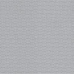 SIGMACOUSTIC - 210 | Drapery fabrics | Création Baumann