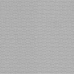SIGMACOUSTIC - 211 | Drapery fabrics | Création Baumann