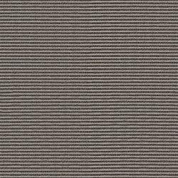 SIGMACOUSTIC - 213 | Drapery fabrics | Création Baumann