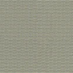 SIGMACOUSTIC - 215 | Drapery fabrics | Création Baumann