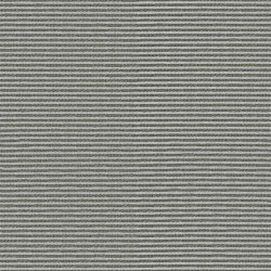 SIGMACOUSTIC - 216 | Tejidos decorativos | Création Baumann
