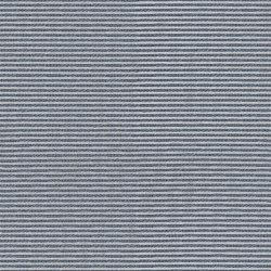 SIGMACOUSTIC - 217 | Drapery fabrics | Création Baumann