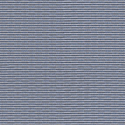 SIGMACOUSTIC - 218 | Drapery fabrics | Création Baumann