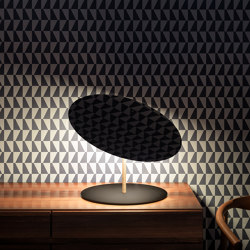 Calvino | Table lights | davide groppi
