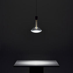 Cathode | Suspended lights | DAVIDE GROPPI