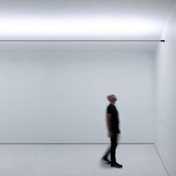 Infinito | Lampade plafoniere | DAVIDE GROPPI
