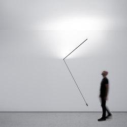 Meridiana | Wall lights | DAVIDE GROPPI