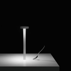 TeTaTeT | Table lights | DAVIDE GROPPI