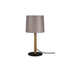 Miyu 45 | Table lights | maigrau