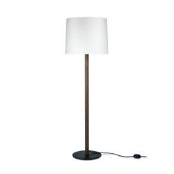 Miyu 140 | Free-standing lights | maigrau