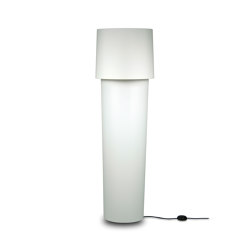 Soe 140 | Free-standing lights | maigrau