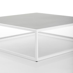 Arpa Low Table | Tables basses | MDF Italia