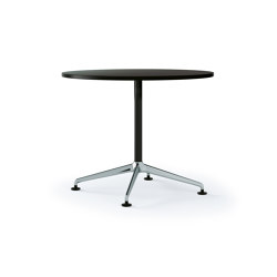BLAQ table | Bistro tables | rosconi